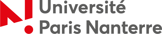 Catalogue des formations de l'Université Paris Nanterre
